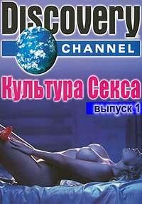 ПреданиеРу  крупнейшая православная медиатека рунета